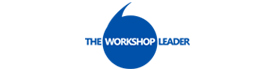 The Workshop Leader logo
